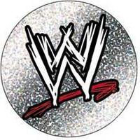 Zach Genesis Presents: WWE 2002 - The Brand Extension WWE-Logo-wwe-18034671-200-200