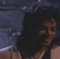 We re ur fans♥♥  - michael-jackson photo