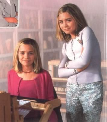 Mary Kate Ashley Olsen Larawan You Re Invited To Mary Kate And