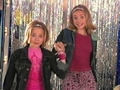 You're Invited To Mary-Kate And Ashley's School Dance Party