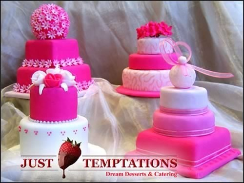 Yummy Cake :3