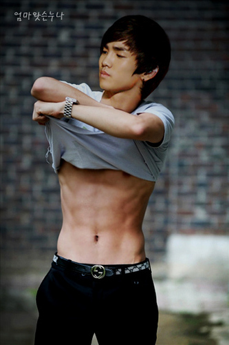 abs <33