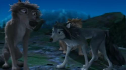 alpha and omega :D:D