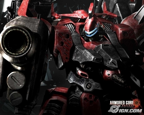 armored-core-nine-breaker