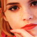 Click Here >.< If You Wanna Be Part Of My Relationships [Tasha´s Relationships] Emma-emma-watson-18076937-75-75