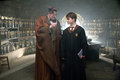 hogwarts proffessors - hogwarts photo