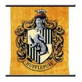 house emblems - hogwarts photo