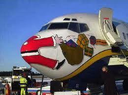 Santa died laughing [wrap01] - $1.90 : Seabreeze Treasures, Crafts ...