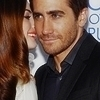 { * Fiche et boutons d'ESTED Icon-anne-hathaway-and-jake-gyllenhaal-18011522-100-100
