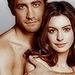 icon - anne-hathaway-and-jake-gyllenhaal icon