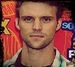icons for the spot - jesse-spencer icon