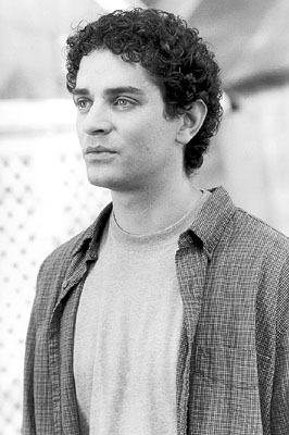 james frain where the heart is