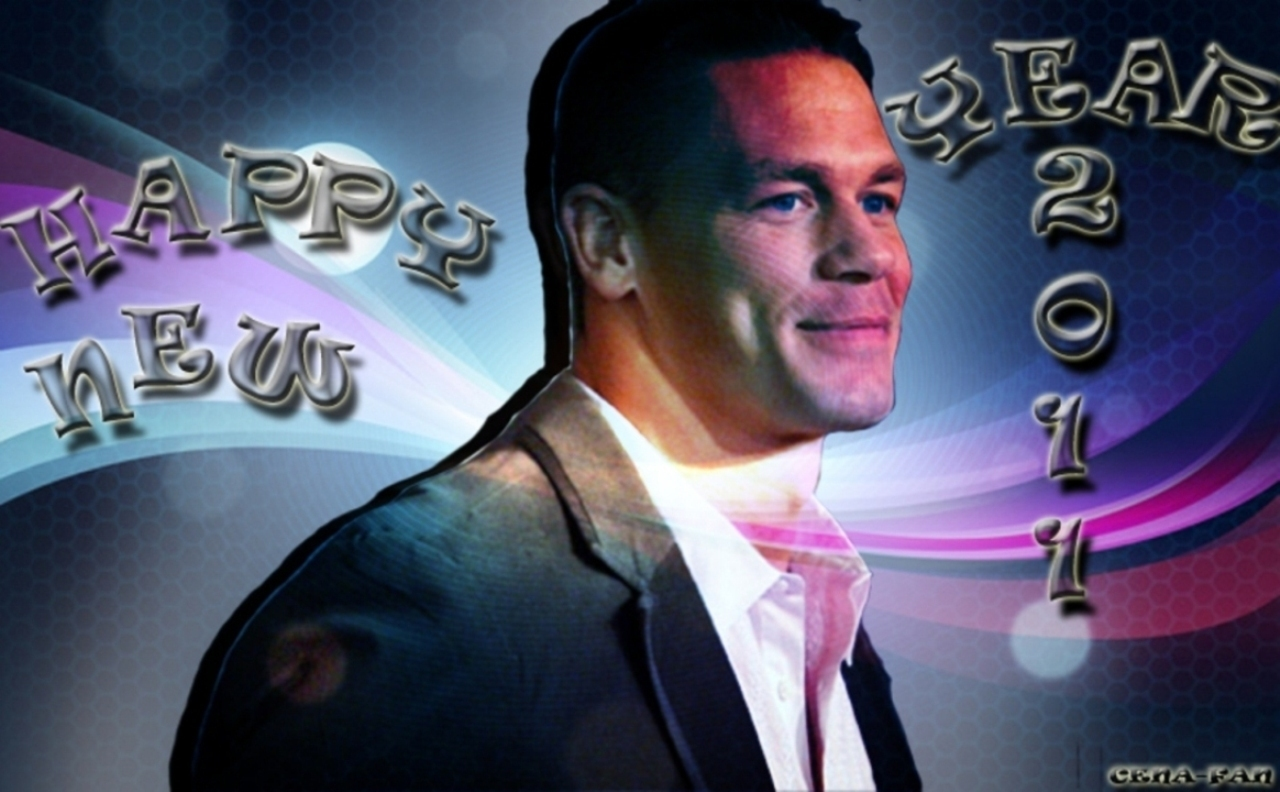 who is john cena dating in real life
