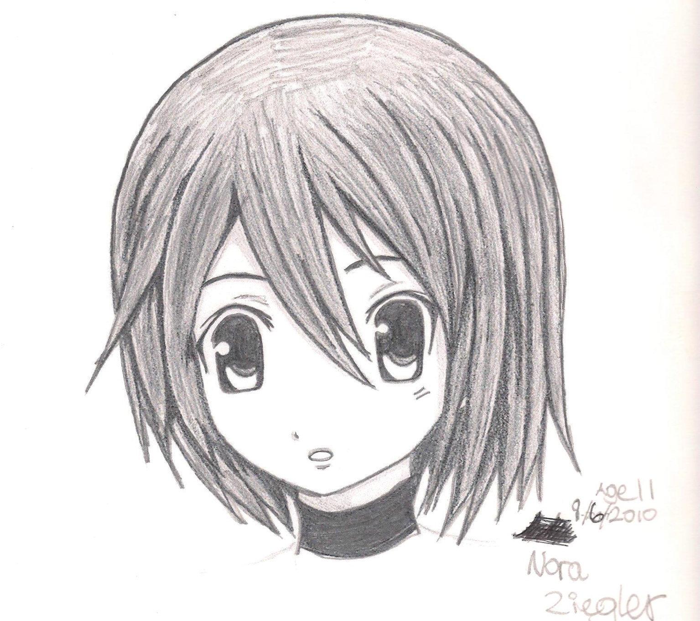 kh manga