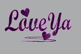 Love Ya My Best Moments Áƒ¦ Photo 18013296 Fanpop