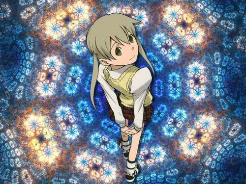 maka pictures