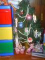 my iddy biddy tree! - zutaradragons-storys-poems-and-pictures photo