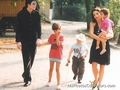 news - michael-jackson photo