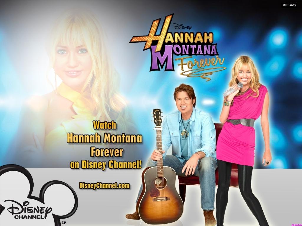 nnah montana season 4 wallpaper 14 - Hannah Montana Wallpaper (18014500) - Fanpop