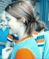 old picture - hayley-williams photo