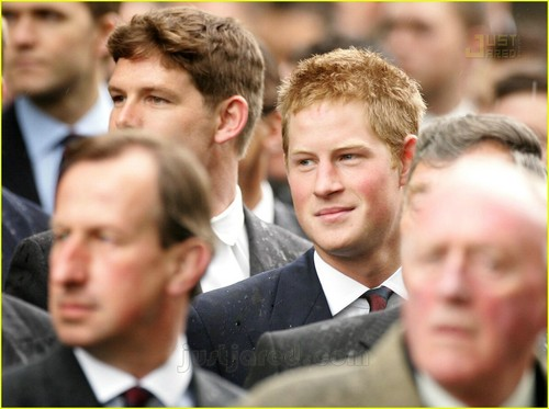 prince harry_so sweet