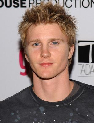 thad luckinbill as luke