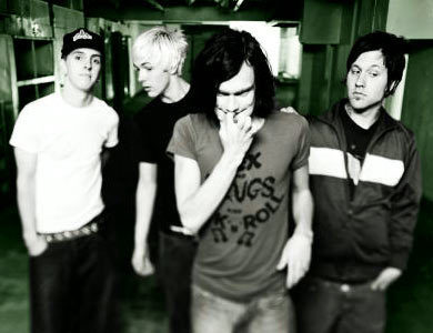 the used:P