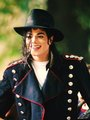 u re Forever♥♥ *Best of joy* - michael-jackson photo