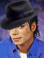 u re beautiful in every single way♥♥ - michael-jackson photo