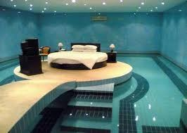 your dream room
