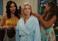 'John Tucker Must Die' stills  - john-tucker-must-die photo