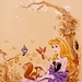 ♥Princess Aurora♥ - princess-aurora icon