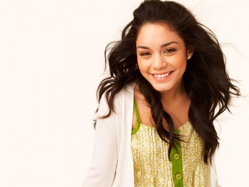 ❤Vanessa Hudgens Wallpaper❤
