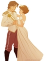 :) - disney-princess photo
