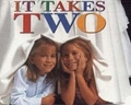 1995 - It Takes Two