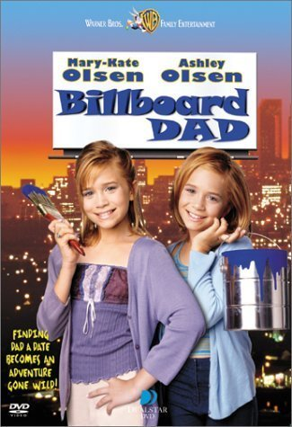 1998 - Billboard Dad
