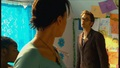 doctor-who - 2x11 Fear Her screencap