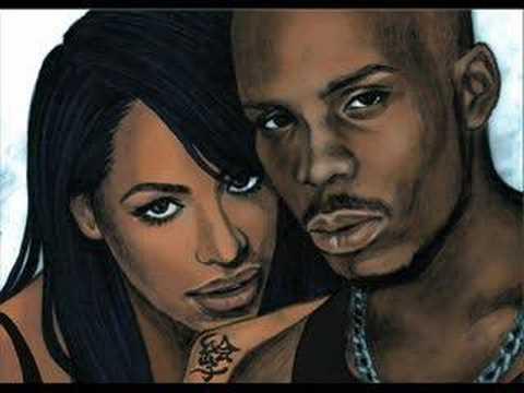 Aaliyah <3