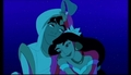 Aladdin-A Whole New World - princess-jasmine screencap