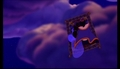 Aladdin-Back to Normal - princess-jasmine screencap