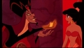 Aladdin-Jafar in Power - princess-jasmine screencap