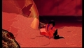 Aladdin-Jafar the Snake - princess-jasmine screencap