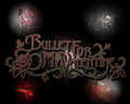 All these things I hate revolve around me - bullet-for-my-valentine wallpaper