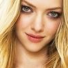@Entre le monde réel Amanda-S-3-amanda-seyfried-18173856-100-100