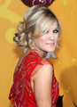 American Country Awards-Arrival [HQ] - carrie-underwood photo