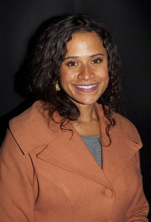 angel coulby wiki