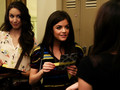 Aria & Spencer - pretty-little-liars-girls photo