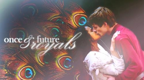 Arwen cinta moments