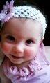 Aubree Skye (Chelsea's Daughter)