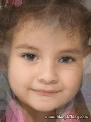 Baby of Prince and Ava Sambora! LMAO!